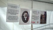 Exposition Karl Marx (3)